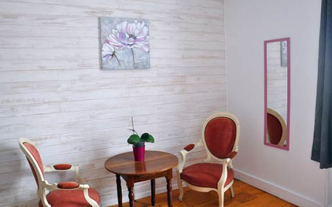 imgGalery_chambre-hote-aubrac-salon