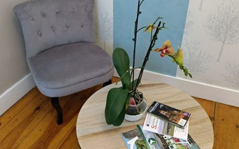imgGalery_chambre-hote-compostelle-amb.jpg