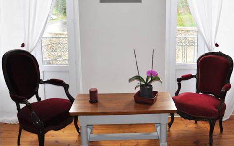 imgGalery_chambre-hote-gevaudan-salon