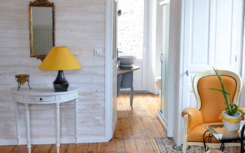 imgGalery_chambre-hote-margeride-amb