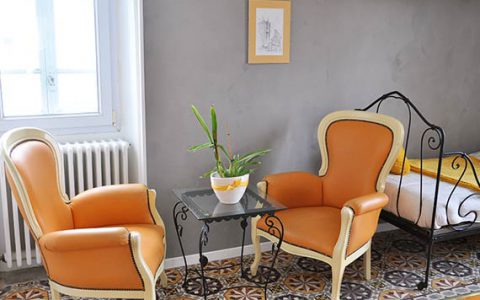 imgGalery_chambre-hote-margeride-salon